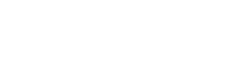 We want to help companies touch consumers' hearts and build positive relationships with them.